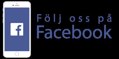 SEO Sverige på Facebook