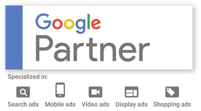 google-partner-CMYK-search-mobile-vid-disp-shop-403x223