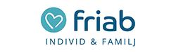 friab-logga-kund-SEO-Sverige
