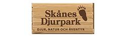 skånes-djurpakrkund-SEO-Sverige